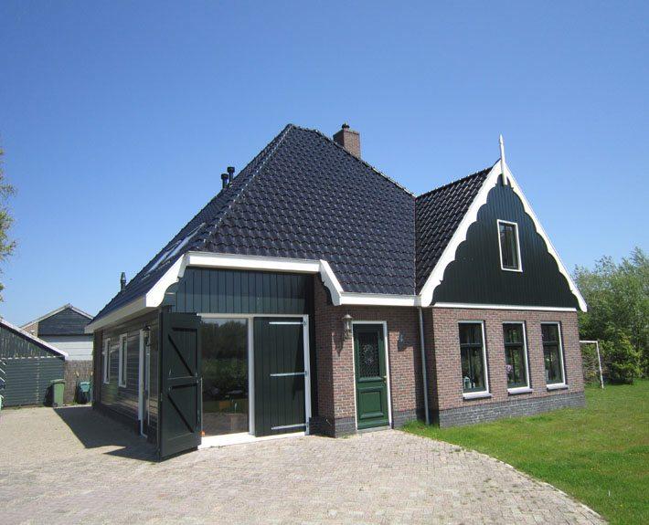 Texelwoude