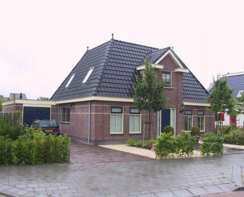 Conijn Broekwoude