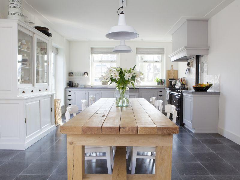Huis Bouwen Prijzen : Huis bouwen prijzen bouwbedrijf desaunois bv