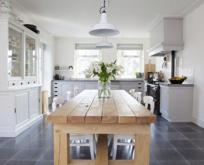 Bouwbedrijf Desaunois goedkoop huis bouwen
