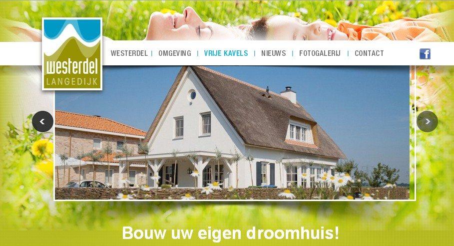 Westerdel Langedijk Desaunois